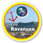 Ravanusa. I Consiglieri Carlisi e Sortino chiedono misure di sostegno per le Attività Commerciali