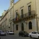Canicattì, Convocazione Consiglio Comunale ordinario per le ore 19:00 di Giovedì 30 Settembre