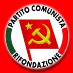 Favara, Referendum territoriale del 5 maggio: appello di Rifondazione Comunista – La Sinistra