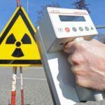Rifiuti nucleari, individuate quattro aree in Sicilia: le reazioni