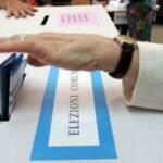 Slittano le elezioni amministrative: si vota tra il 15 settembre e il 15 ottobre, anche a Canicattì