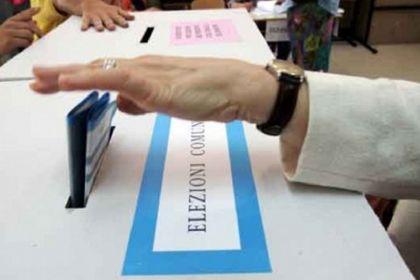 Elezioni Amministrative, domani turno di ballottaggio a Favara, Porto Empedocle e Canicattì