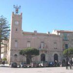 """Licata, no alle trivelle, consiglio comunale si schiera unanime con comitato """"No Triv"""""""