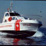 Eccezionale sequestro di reti illegali. La Guardia Costiera a tutela delle specie ittiche sottomisura