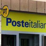 poste-300x224