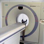 All'Oasi di Troina un nuovo poliambulatorio di diagnostica per immagini