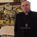 Provincia di Agrigento, riaprono le chiese ma sino a mezzogiorno: niente messe