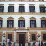 Frana a Porto Empedocle, il Prefetto Caputo convoca tavolo tecnico