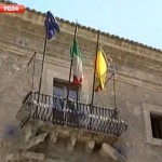 Palma di Montechiaro, si dimette l'assessore Rinollo: al suo posto arriva Onolfo