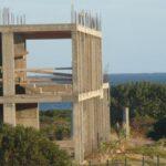 Palma di Montechiaro, stop a demolizioni: rinviato processo a sindaco Castellino
