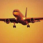 Passeggero ha diritto al rimborso se rinuncia al volo perché c'è l'obbligo di quarantena