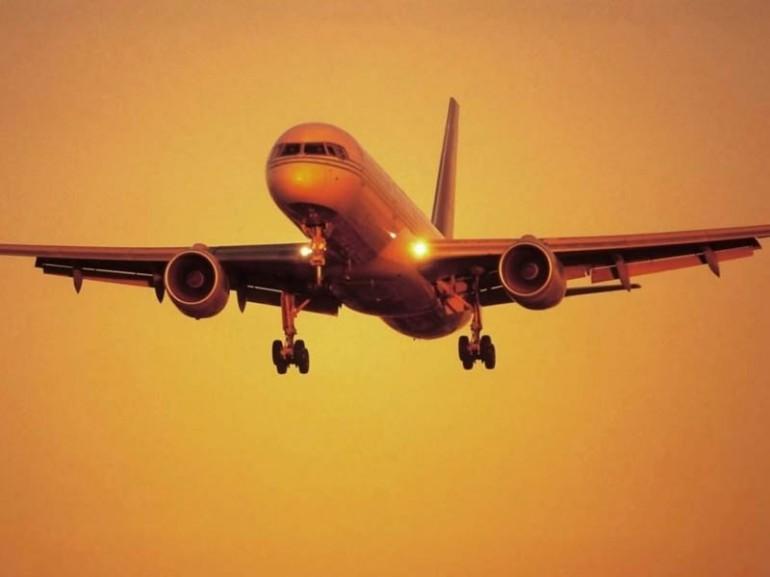 Aeroporti/Catania: scalo operativo. Ritardi e limitazioni ai voli a causa del vento