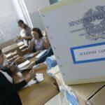 Domenica al voto mezzo milione di siciliani: amministrative in 34 comuni