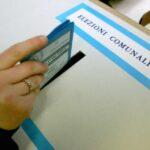 Racalmuto, Amministrative 2019: i 4 candidati a Sindaco  le liste