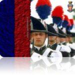 Provincia di Agrigento, i Carabinieri festeggiano la Virgo Fidelis