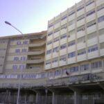 """Ospedale Licata, Pullara: """"Carenza di personale"""""""