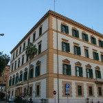 Agrigento, apertura straordinaria dell' URP di Piazza Vittorio Emanuele