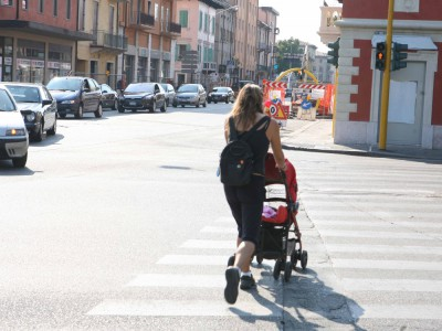 Sciacca Al Via La Passeggiata Della Salute E Del Libro 2019 Canicatti Web Notizie