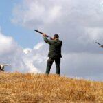 Cacciatori si oppongono agli ambientalisti, nuovo ricorso al TAR Sicilia