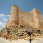 Naro: il Sindaco Brandara chiede di entrare a far parte della Rete Cultura e Tradizione dei Castelli