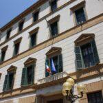 Provincia di Agrigento, consegnati beni confiscati alla mafia destinati al patrimonio dello Stato