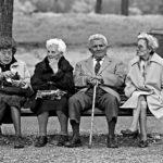 Delia, il Comune organizza gita per ultra 65enni