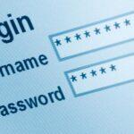 La password è una cosa seria: la lista delle 100 peggiori più in uso