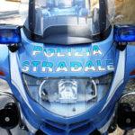 polizia-stradale-moto