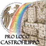 Passeggiata tra gli Antichi Mulini ad acqua di Castrofilippo