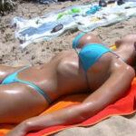 Covid-19 e stagione balneare: tutte le regole da seguire in Sicilia