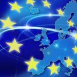 Pietro Bartolo ha accettato la candidatura alle elezioni Europee con il Pd