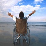 Sport paralimpico incontro tra CIP e INAIL