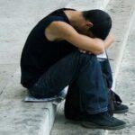 Report Confcommercio, aumenta la disoccupazione giovanile nell'Agrigentino