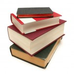 Campobello di Licata, libri scolastici:  la fornitura gratuita e semigratuita per gli studenti
