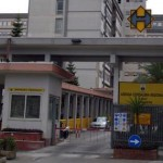 Bimba di 8 anni ingerisce cocaina, ricoverata in ospedale a Caltanissetta