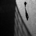 Favara, pensionato scomparso nel nulla: terzo giorno di ricerche vane