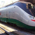 """""""Nel 2024 porteremo i Frecciarossa in Sicilia"""", la promessa di Cancelleri"""
