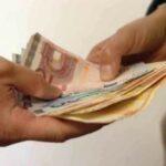 """La vittoria dei coniugi   indebitati: """"Dalla finanziaria tassi di interesse usurai"""""""