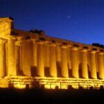 I 2600 anni di Agrigento su Rai Storia