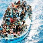 """Lampedusa, Martello: """"barconi in fondali sono calamita'"""""""
