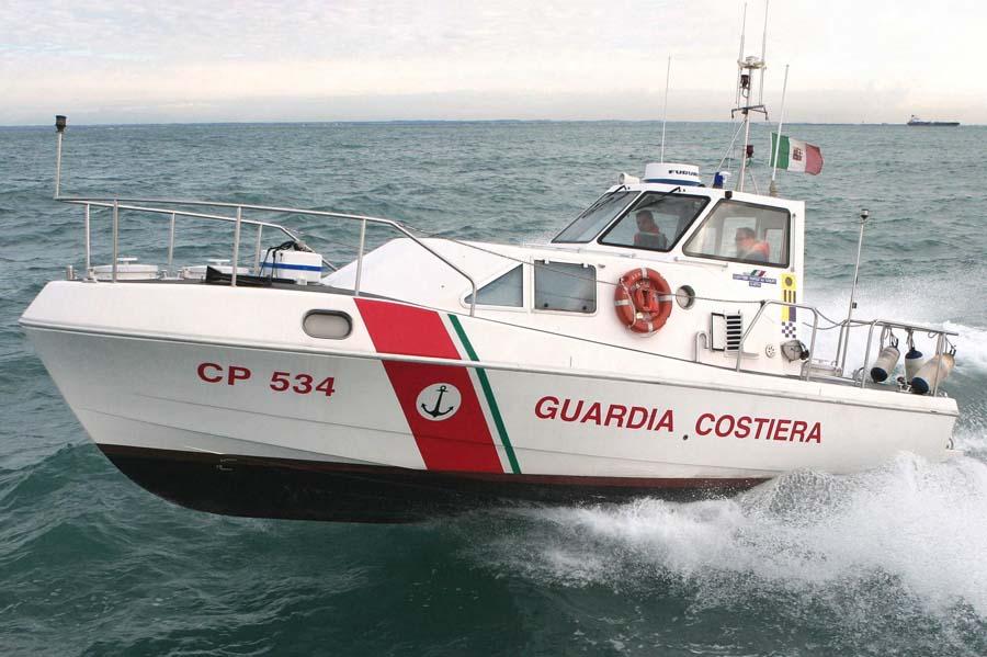 motovedetta-guardia-costiera-migranti-lampedusa