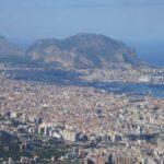 Turismo, il miglior B&B italiano è di Palermo