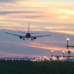 Da marzo nuovi voli dall'aeroporto di Trapani Birgi