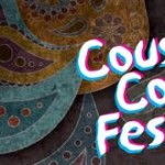 Cous cous fest, oltre 1000 canicattinesi presenti all'evento