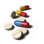 Giornata nazionale della Raccolta del Farmaco: in Sicilia sarà il 9 e 11 febbraio
