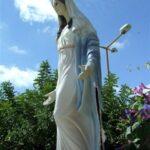 """""""Le appare la Vergine Maria"""": lascia l'Arma dei carabinieri per diventare suora"""
