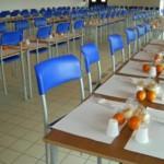 Canicattì, compartecipazione al costo del servizio di refezione scolastica