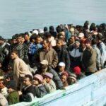 """Migranti, Musumeci: """"su Lampedusa Cdm ha deliberato senza noi"""""""