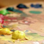 Collettiva di pittura al Centro Culturale San Domenico di Canicattì