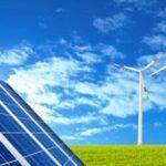 Canicattì, richiesta contributi piano energia sostenibile